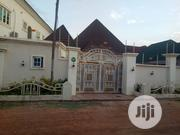 Bungalow For Sale In Kaduna | Houses & Apartments For Sale for sale in Kaduna State, Kaduna