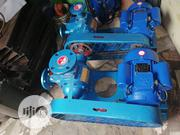 Gas Pumping Machine 2hp | Electrical Tools for sale in Abuja (FCT) State, Gwarinpa
