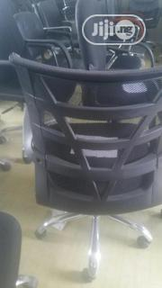 Affordable Quality Office Chairs | Furniture for sale in Lagos State, Lekki Phase 1