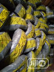 Brand New Tires | Vehicle Parts & Accessories for sale in Lagos State, Lagos Island