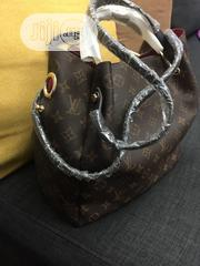 Gucci Ladies Handbag | Bags for sale in Lagos State, Ikeja