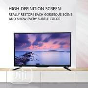 LLOYD 32-Inch New 2020 Full HD TV + Free Wall Bracket | TV & DVD Equipment for sale in Delta State, Burutu