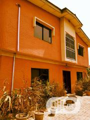 4bedroom Fully Detached Duplex With Bq | Houses & Apartments For Sale for sale in Lagos State, Isolo