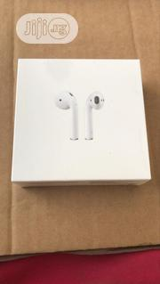 Genuine Apple Airpods Gen 2 | Headphones for sale in Abuja (FCT) State, Kuje