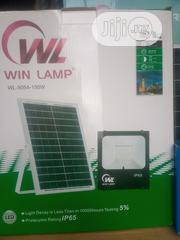 Solar Flood Light | Solar Energy for sale in Lagos State, Ojo