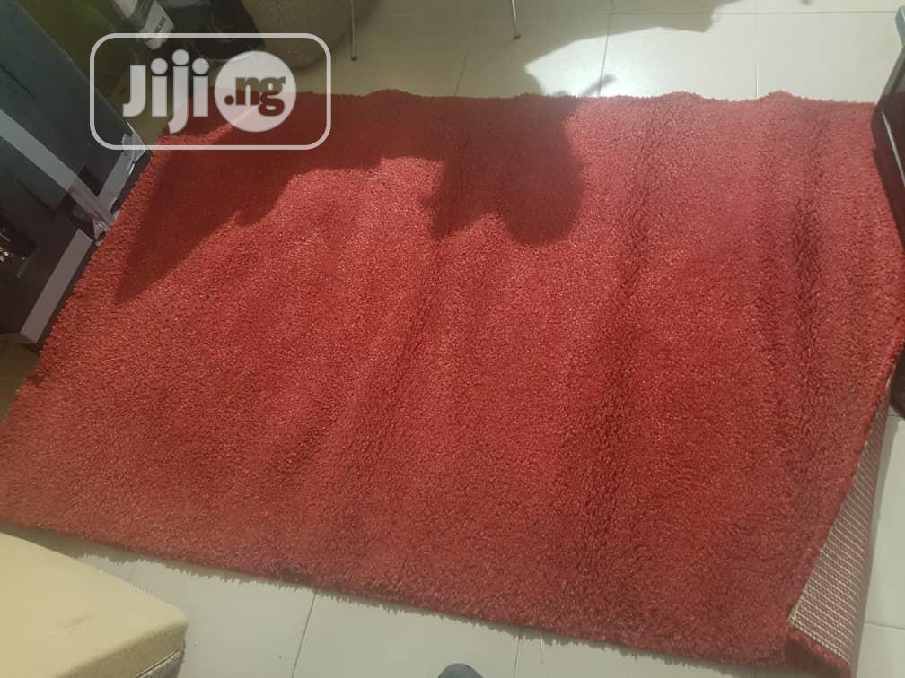Foreign Used Persian Rugs at Affordable Price | Home Accessories for sale in Amuwo-Odofin, Lagos State, Nigeria