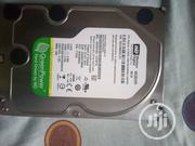 2 TB External HD Seagate | Computer Hardware for sale in Lagos State, Oshodi-Isolo