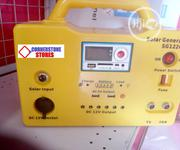 Solar Generator | Solar Energy for sale in Ogun State, Abeokuta North