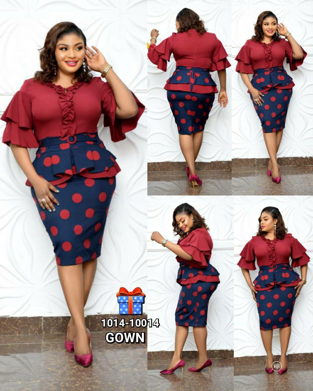 Turkey Classy Wears | Clothing for sale in Victoria Island, Lagos State, Nigeria
