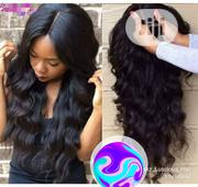 Roma Wave Wig | Hair Beauty for sale in Lagos State, Lagos Island