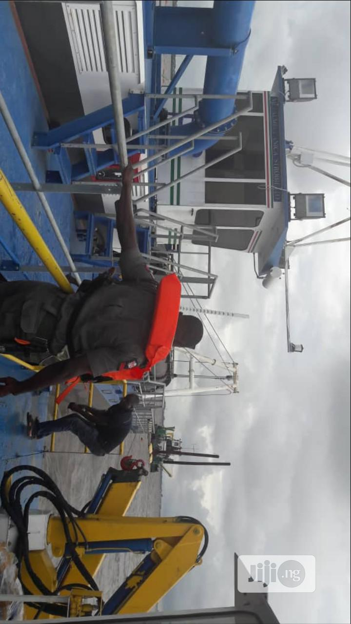 Standard Foreign Dredger For Sale | Watercraft & Boats for sale in Badagry, Lagos State, Nigeria
