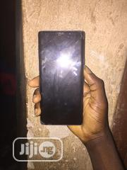 Samsung Galaxy Note 9 128 GB Black   Mobile Phones for sale in Lagos State, Alimosho