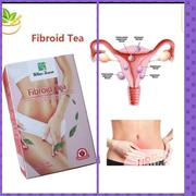 Fibroid Tea | Vitamins & Supplements for sale in Lagos State, Alimosho