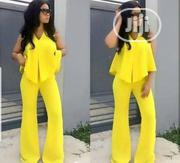 Two Piece Wears For Ladies | Clothing for sale in Lagos State, Lagos Island