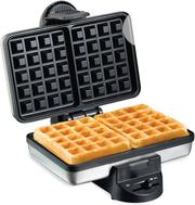 Square Waffle Maker | Kitchen Appliances for sale in Lagos State, Lagos Island