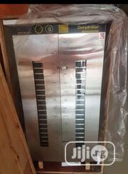 Food Dehydrator 24trays | Restaurant & Catering Equipment for sale in Lagos State, Ojo