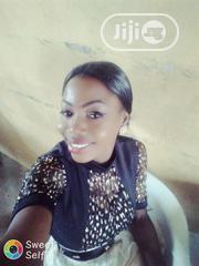 Ofuegbe Maureen CV | Customer Service CVs for sale in Lagos State, Ipaja