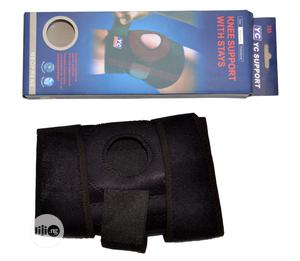 Knee Support | Sports Equipment for sale in Abuja (FCT) State, Wuse 2