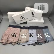 Calvin Klein Boxers for Men | Clothing for sale in Lagos State, Lagos Island
