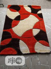 Turkey Centre Rug (6/6) (6/4)   Home Accessories for sale in Lagos State, Lekki Phase 1