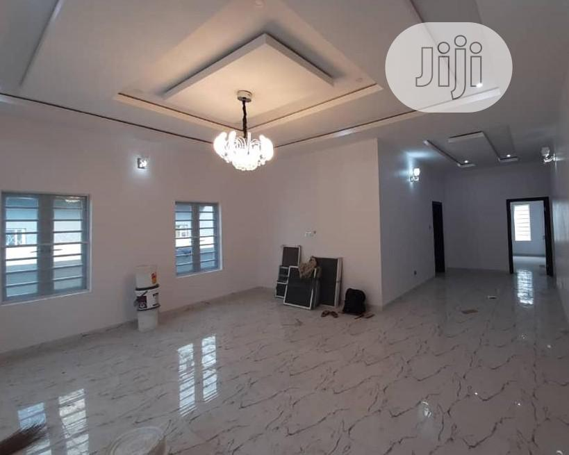 Governor Consent | Houses & Apartments For Sale for sale in Ajah, Lagos State, Nigeria