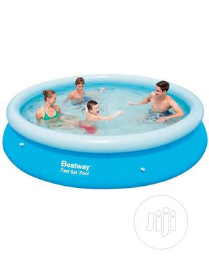 Swimming Pool | Babies & Kids Accessories for sale in Lagos State, Ajah