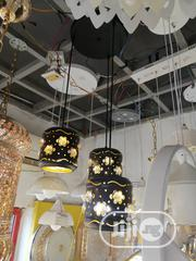 Drooping Light | Home Accessories for sale in Lagos State, Ojo