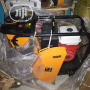 "Concrete Cutting Machine 20"" Fuel 