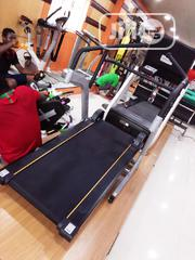 Commercial Maintain Cliber Treadmill   Sports Equipment for sale in Lagos State, Surulere