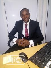 Sales Marketing | Sales & Telemarketing CVs for sale in Lagos State, Magodo