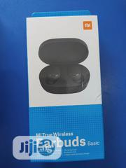 Xiaomi Mi Bluetooth Earbuds | Headphones for sale in Abuja (FCT) State, Wuse 2