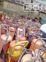 Foreign Use Industrial Fire Extinguisher For Sale | Safety Equipment for sale in Lagos State, Amuwo-Odofin