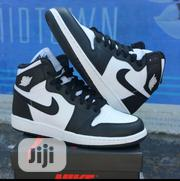 Air Jordan 1 Retro Sneakers | Shoes for sale in Lagos State, Lekki Phase 1