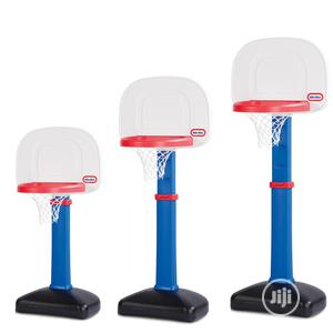 Little Tikes Basketball | Toys for sale in Lagos State, Ajah