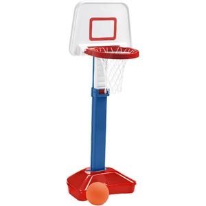 American Plastic Non Adjustable Basketball for Kids | Toys for sale in Lagos State, Ajah