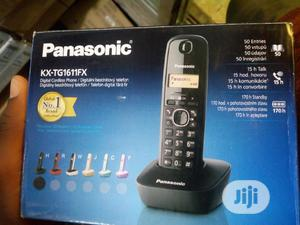 Wireless Cordless Office Intercom Phone | Home Appliances for sale in Lagos State, Ojo