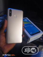 Tecno Pouvoir 3 Air 16 GB Gold | Mobile Phones for sale in Ogun State, Ado-Odo/Ota