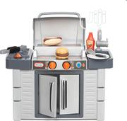 Kitchen For Kids | Toys for sale in Lagos State, Lekki Phase 1