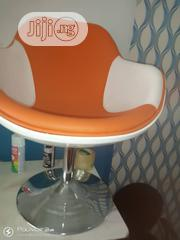 Good Bar Stool | Furniture for sale in Lagos State, Ojo