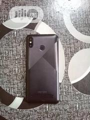 Vernee T3 Pro 16 GB Black | Mobile Phones for sale in Rivers State, Obio-Akpor