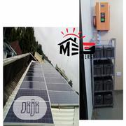 7.5kva Complete Solar Power System Package + Installation | Solar Energy for sale in Lagos State, Victoria Island