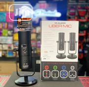Maudio Uber Mic | Audio & Music Equipment for sale in Lagos State, Lekki Phase 2
