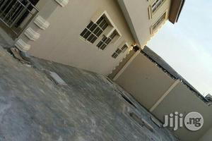 Standard & Clean 3 Bedroom Flat At Mimi Estate Iyana Ipaja For Rent. | Houses & Apartments For Rent for sale in Lagos State, Ipaja