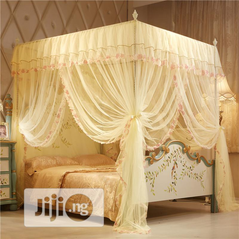 Princess Canopy Net | Home Accessories for sale in Alimosho, Lagos State, Nigeria
