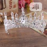 Classic Bridal Crown | Wedding Wear for sale in Abuja (FCT) State, Wuse