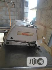 Weaving Machine Emel   Manufacturing Equipment for sale in Abuja (FCT) State, Central Business Dis