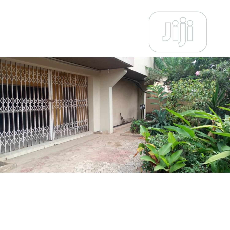 HOT Sale of 5bedroom Duplex
