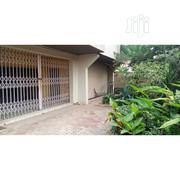 Urgent Sale Of 5bedroom Duplex   Houses & Apartments For Sale for sale in Lagos State, Ikeja