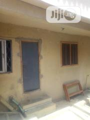 Two Rooms Self Contain At New Bodija   Commercial Property For Rent for sale in Oyo State, Ibadan