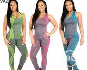 Sport Wears   Clothing for sale in Lagos State, Ojo
